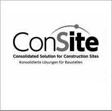 consite_grey