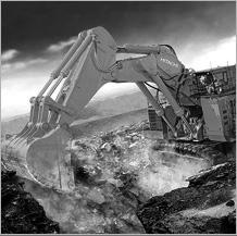 loading_shovels_grey