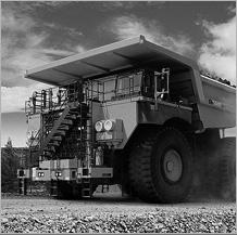rigid_dump_trucks_grey