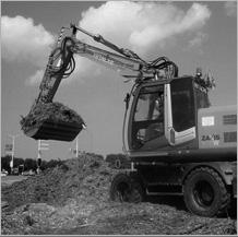 wheeled_excavators_grey